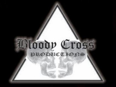 Bloody Cross Productions