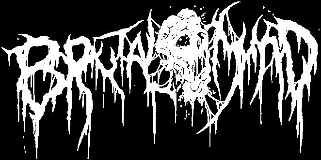 Brutal Mind