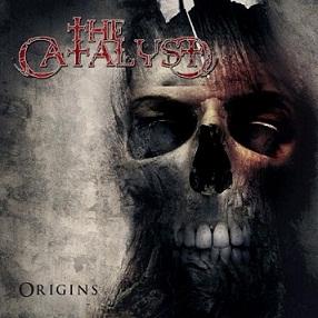The Catalyst - Origins