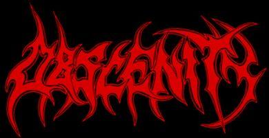 Obscenity - Logo