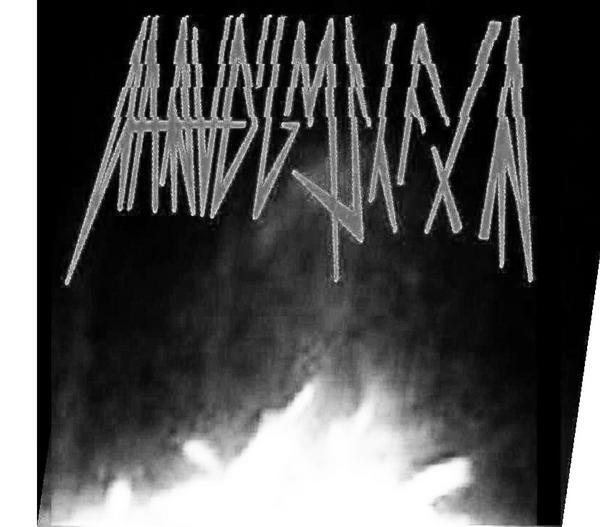 Paradigmshftr - Shadows of the Veil