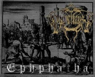 Panzerfaust - Ephphatha