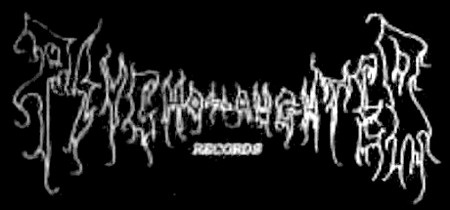 Psychoslaughter Records