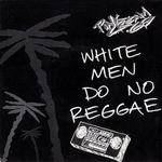 Pink Cream 69 - White Men Do No Reggae