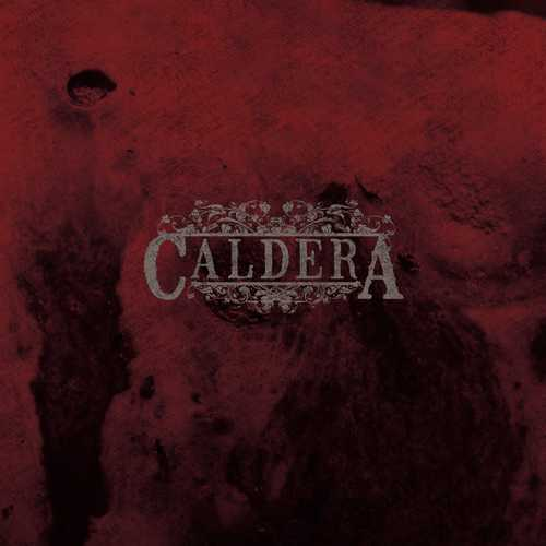 Caldera - Mithra