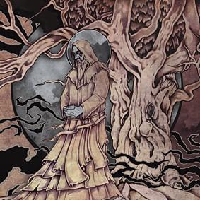 Apostle of Solitude / The Flight of Sleipnir / Rituals of the Oak - Apostle of Solitude / Rituals of the Oak / The Flight of Sleipnir