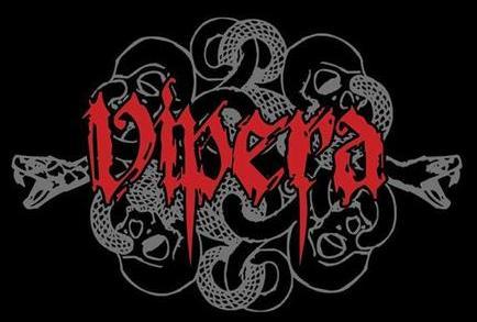 Vipera - Logo