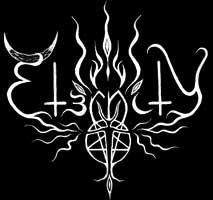 Eternity - Logo