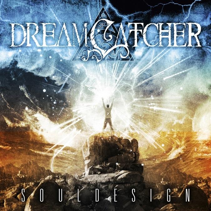 Dreamcatcher - SoulDesign