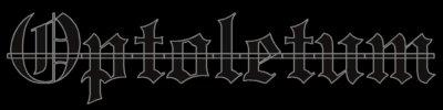 Optoletum - Logo