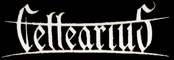 Cellearius - Logo