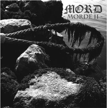 Mord - Morde II