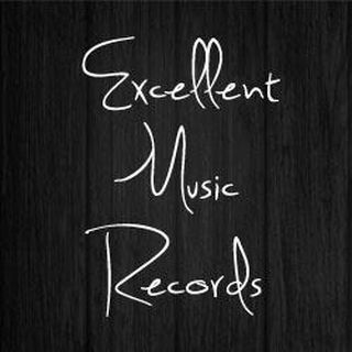 Excellent Music Records