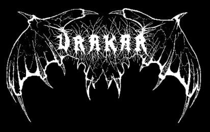 Drakar - Logo