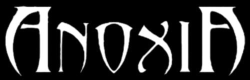 Anoxia - Logo