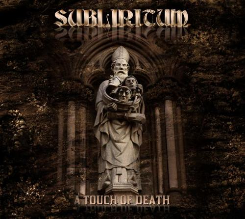 Subliritum - Dark Prophecies