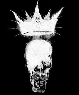 Sutekh Hexen - Ordo Adversarial