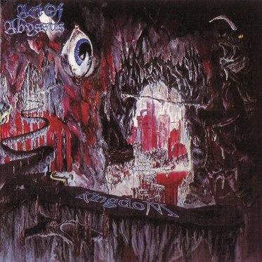 Art of Abyssus - Kingdom