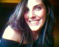 Irene Ermolli