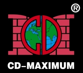 CD-Maximum