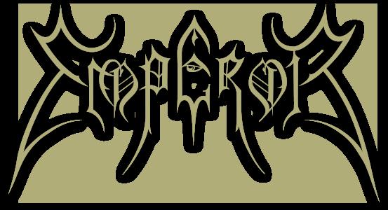 Emperor - Logo