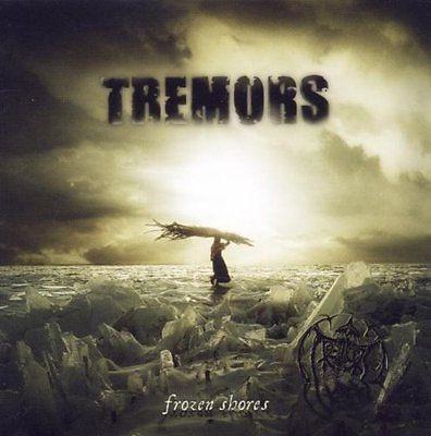 Tremors - Frozen Shores