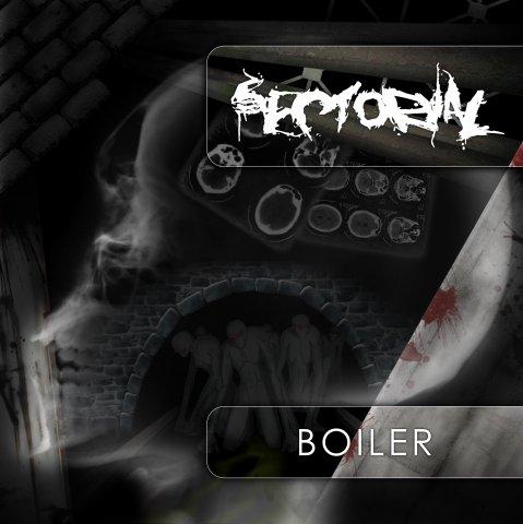 Sectorial - Boiler