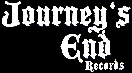 Journeys End Records Encyclopaedia Metallum The Metal Archives
