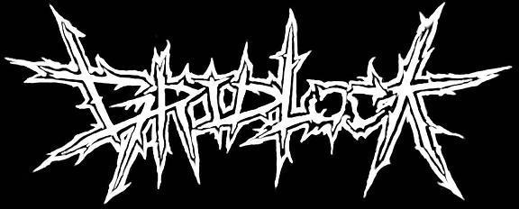 Gridlock - Logo