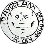 Daydream Records