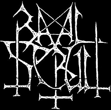 Baal Sebul - Logo