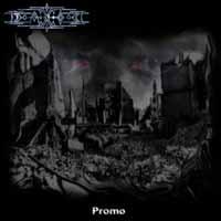 Deadlock - Promo