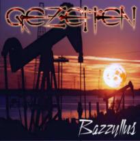 Gezeiten - Bazzyllus