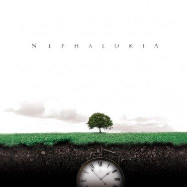 Nephalokia - Nephalokia