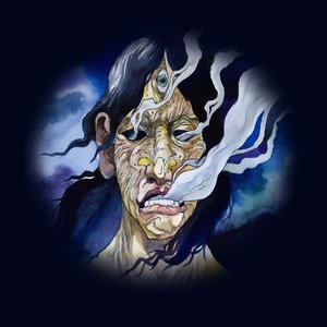 Ethereal Riffian - Shaman's Visions