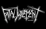Fatal Judgement Records