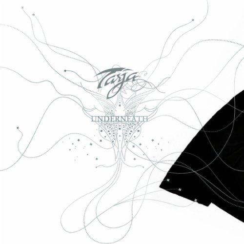 Tarja - Underneath