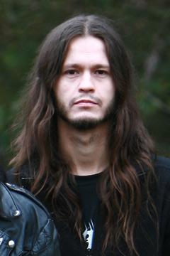 Lars Wehner