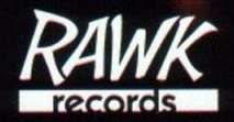Rawk Records