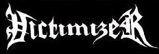 Victimizer - Logo