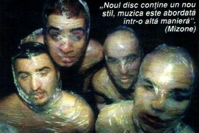 Neurotica - Photo