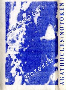 Agathocles - Agathocles / Notoken