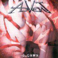 Advent - The Dawn