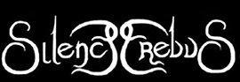 Silence Erebus - Logo