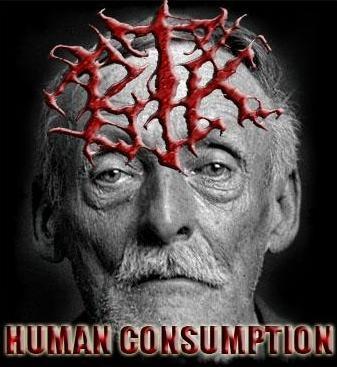 BTK - Human Consumption