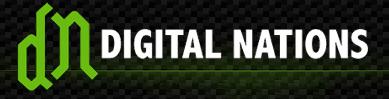 Digital Nations