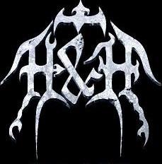 H&H - Logo