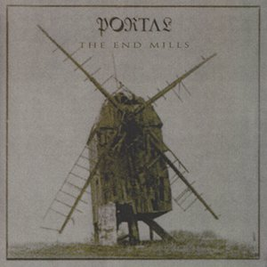 Portal - The End Mills