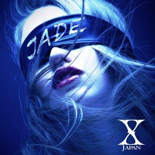 X Japan - Jade