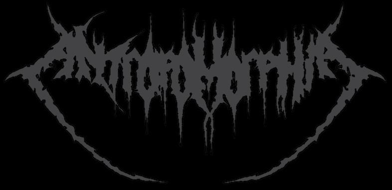 Antropomorphia - Logo